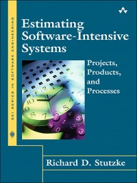 Cover Estimating Software-Intensive Systems