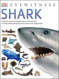 Cover Shark