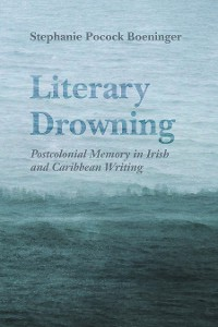 Cover Literary Drowning