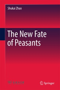 Cover The New Fate of Peasants