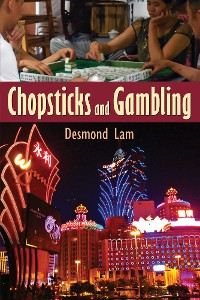 Cover Chopsticks and Gambling