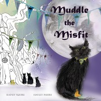Cover Muddle the Misfit