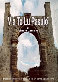 Cover Via te lu Pasulo