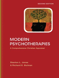 Cover Modern Psychotherapies