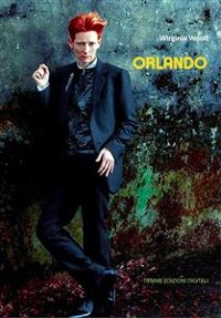 Cover Orlando