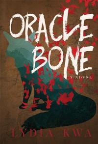 Cover Oracle Bone