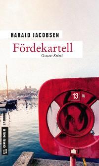 Cover Fördekartell