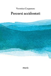 Cover Percorsi Accidentati