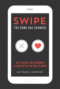Cover Swipe - The Game has Changed