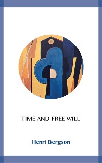 Cover Time and Free Will