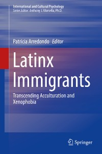 Cover Latinx Immigrants