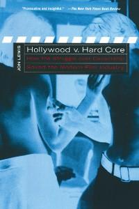 Cover Hollywood v. Hard Core