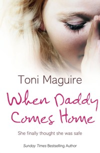 Cover When Daddy Comes Home