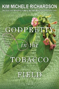 Cover GodPretty in the Tobacco Field