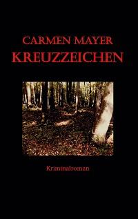 Cover Kreuzzeichen