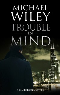 Cover Trouble in Mind