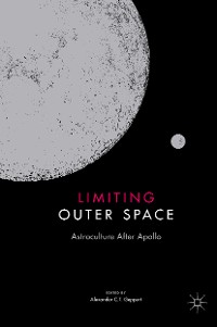 Cover Limiting Outer Space