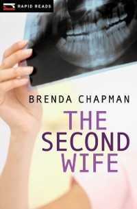 Cover Second Wife