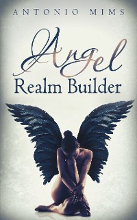 Cover Angel Realm Builder