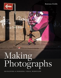 Cover Making Photographs