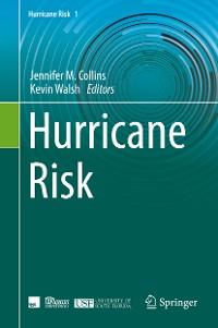 Cover Hurricane Risk