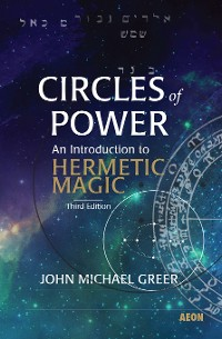 Cover Circles of Power
