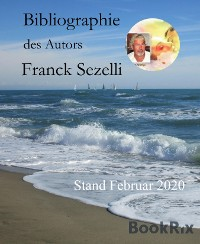 Cover Bibliographie
