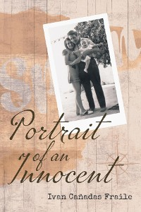 Cover Portrait of an Innocent