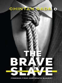 Cover The Brave Slave