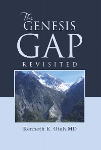Cover The Genesis Gap Revisited