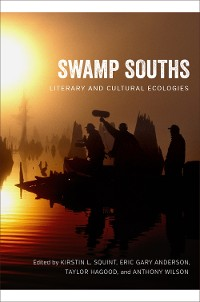 Cover Swamp Souths