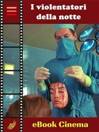Cover I Violentatori della Notte