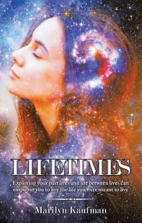 Cover Lifetimes