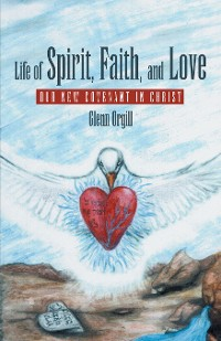 Cover Life of Spirit, Faith, and Love