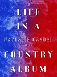 Cover Life in a Country Album