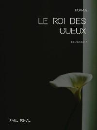 Cover Le Roi des gueux