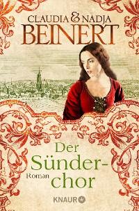 Cover Der Sünderchor