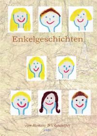 Cover Enkelgeschichten