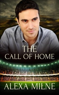 Cover Call of Home Box Set