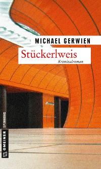 Cover Stückerlweis