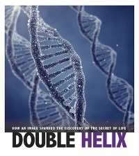 Cover Double Helix