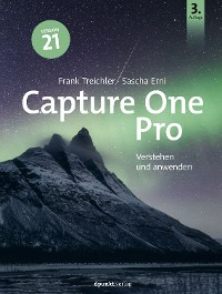 Cover Capture One Pro