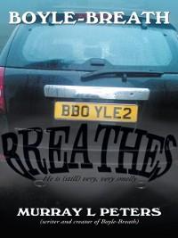 Cover Boyle-Breath Breathes
