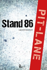 Cover Stand 86
