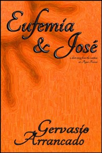 Cover Eufemia and Jose