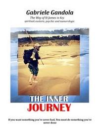 Cover The Inner Journey