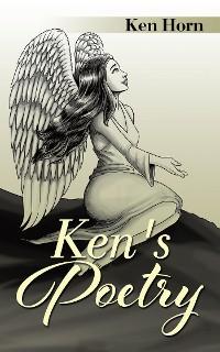 Cover Ken's Poetry