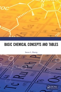 Cover Basic Chemical Concepts and Tables