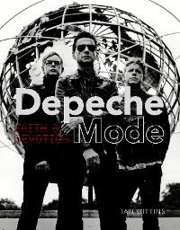 Cover Depeche Mode