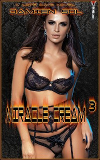 Cover Miracle Cream 3